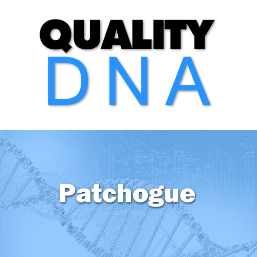 DNA Paternity Testing Patchogue