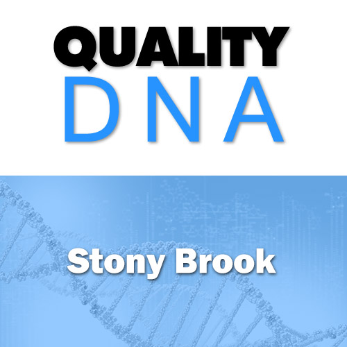 DNA Paternity Testing Stony Brook